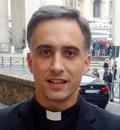Jaime Abascal