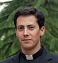 Álvaro González Alonso