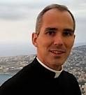 Francisco Insa