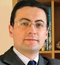 Prof. Andrea Aiello