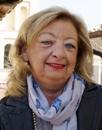Prof.ssa Daniela Nardini