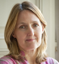 Prof.ssa Helen Metcalfe