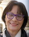 Prof.ssa Maria Cristina Formai