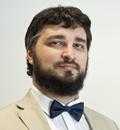 Prof. Federico Pirrone