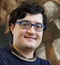 Prof. Alessandro Agus