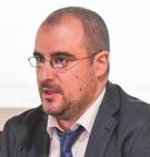 Federico Requena