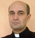 Carlos JODAR
