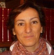 Mónica Fuster Cancio