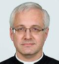 Kazimierz Ginter