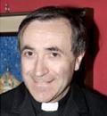Angelo Lameri