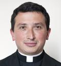 Antonio PORRAS