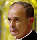 Juan Ramón Areitio