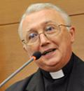 Enrique Colom