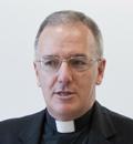 Carlo Pioppi