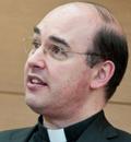 Rev. Prof. Miguel De Salis
