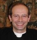 Marco Valerio Fabbri