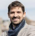 Filippo Forlani