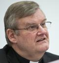 Johannes Grohe