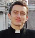 Juan Carlos Ossandón
