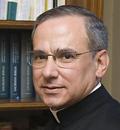 Javier López Díaz