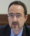 Luis Martínez Ferrer