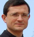 Manuel Mira