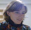 Silvia Mas