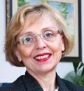 Sig.ra Nadia Buratti