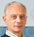 Dott. Domenico Sorgini