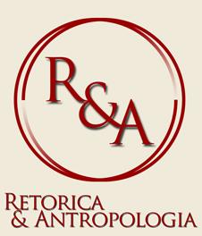 retorica&antropologia