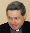 Gianfranco CALABRESE