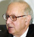 Giuseppe FIORAVANTI