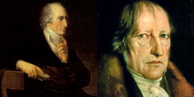 Jacobi-Hegel