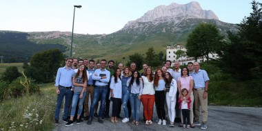 Summer School SISRI 2018